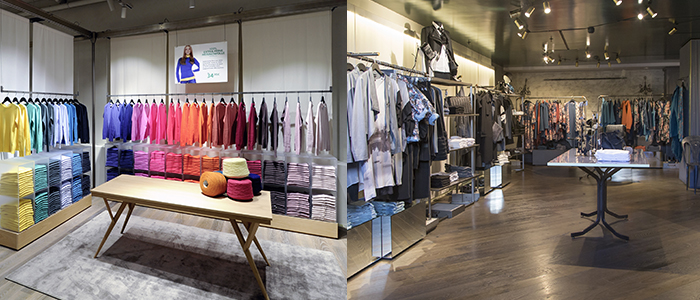 united_colors_of_benetton_stores